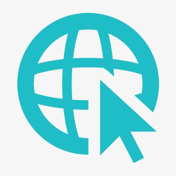 Website Soundfren