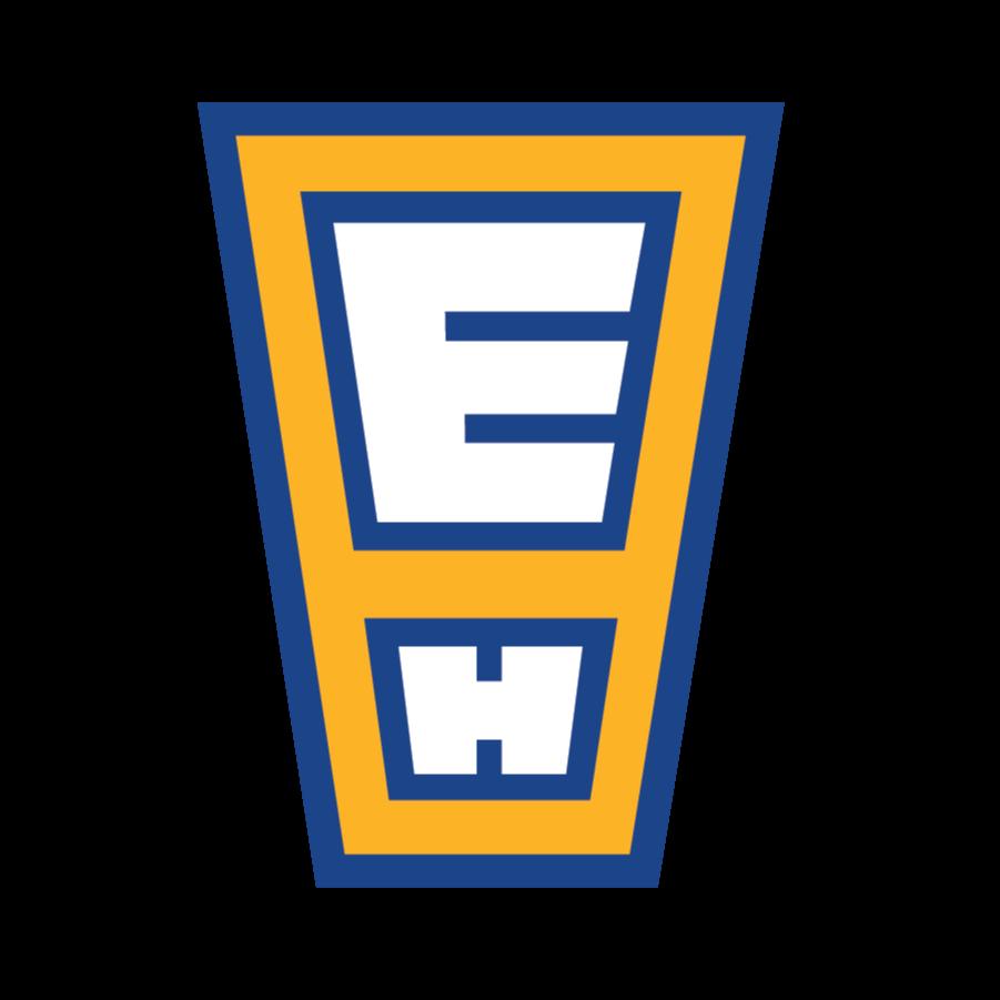@eurekaheights Profile Image   Linktree