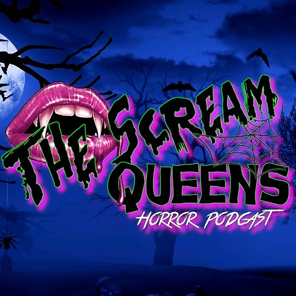 @Thescreamqueens Profile Image | Linktree