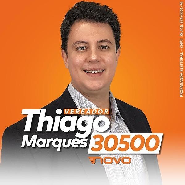 @Thiagomarques.sc Profile Image   Linktree