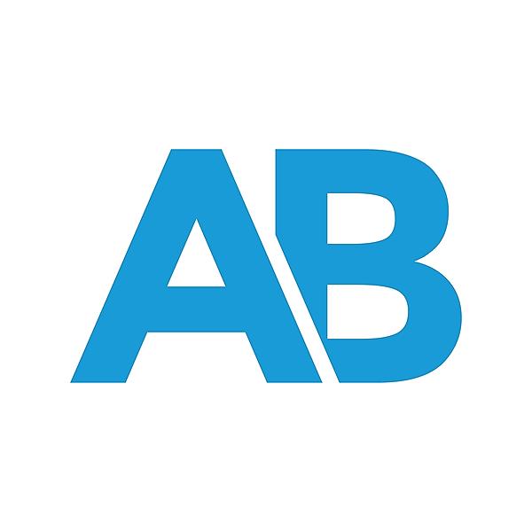 @bretbero ActBlue Link Thumbnail | Linktree