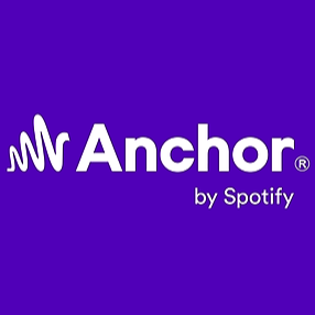 #1 Male Improvement Podcast Anchor (Spotify, Apple, Google Podcasts) Link Thumbnail   Linktree