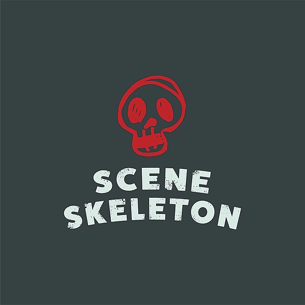 @sceneskeleton Profile Image | Linktree