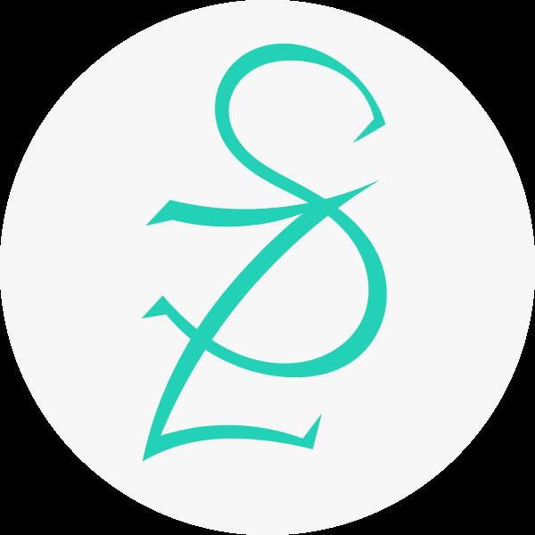 QuizScrum - CeaSoft (quizscrum) Profile Image | Linktree