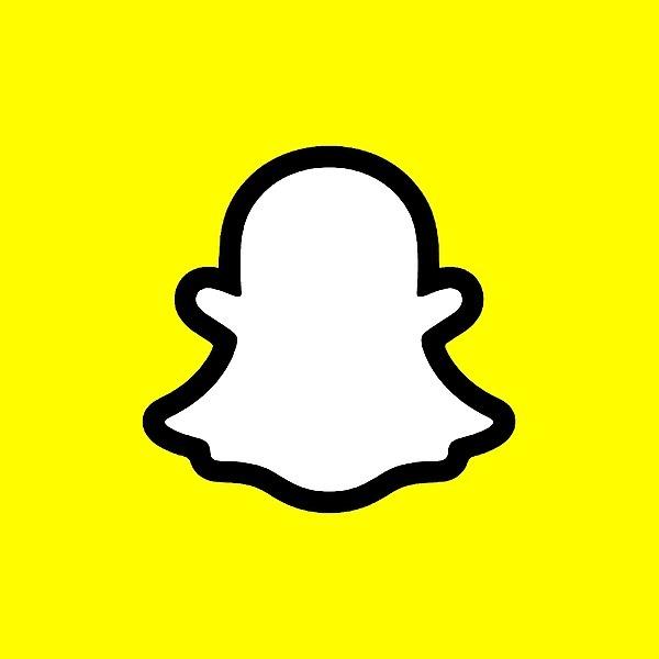 @MatthewSantoro My Snapchat Link Thumbnail | Linktree