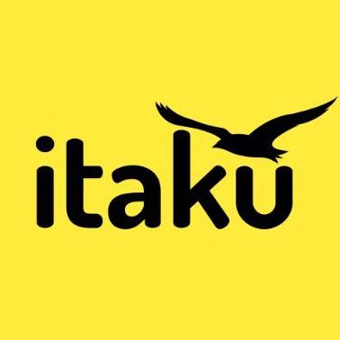 @NickyVendetta Itaku Link Thumbnail | Linktree
