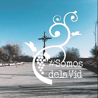 @somosdelavid Profile Image   Linktree