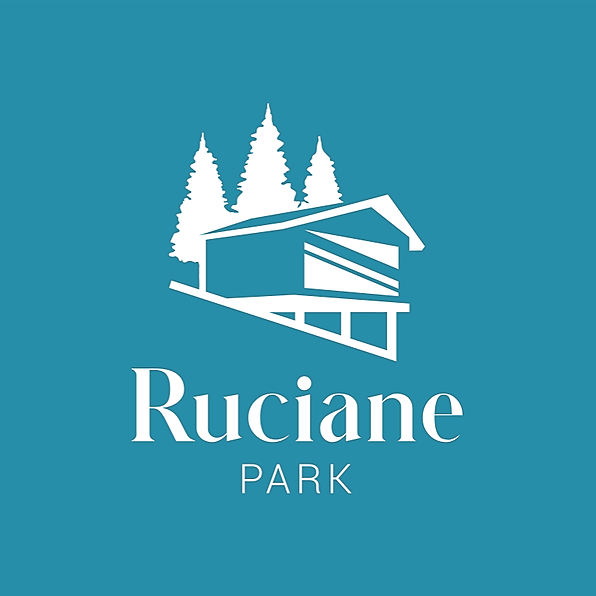 Ruciane Park (rucianepark) Profile Image   Linktree