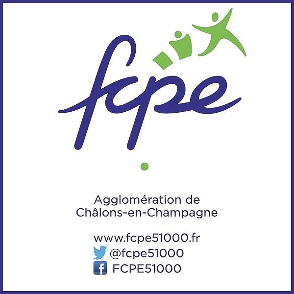 FCPE 51000 (fcpe51000) Profile Image   Linktree