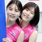 @sinar.harian Si kembar pembuli! Link Thumbnail | Linktree