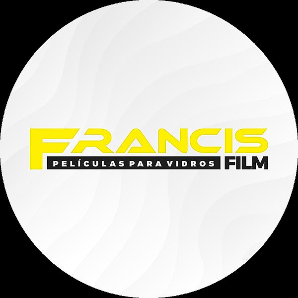 Cofe Cliente Cofe • Francis Film Link Thumbnail | Linktree