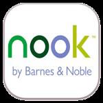 S.W. Lothian | Author Nook - eBooks Link Thumbnail | Linktree