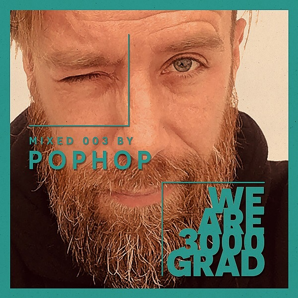 """+ SPOTIFY MIX """"WE ARE 3000GRAD"""" BY ME +"""
