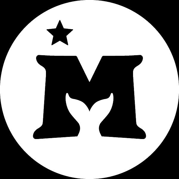 @MermaidsCharity Profile Image | Linktree