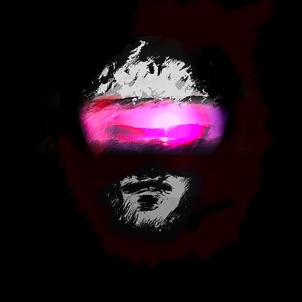 Philip Thor ART (Philipthor_art) Profile Image | Linktree