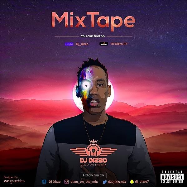 @DjDizzo The First Mixtape on Mixcloud Link Thumbnail   Linktree
