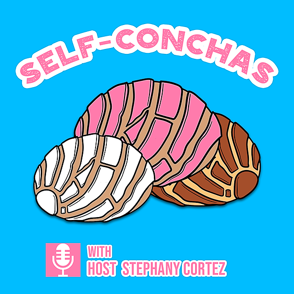 @selfconchaspodcast (selfconchas_podcast) Profile Image | Linktree