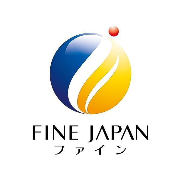 @finesuperfood Profile Image | Linktree