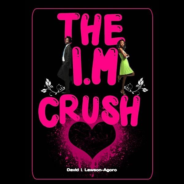 The Brand Samurai The IM Crush Link Thumbnail   Linktree