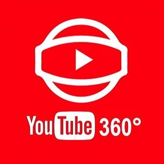 The Depth Beneath Us 360° VR Videos Link Thumbnail | Linktree