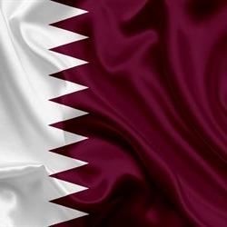 متجر قطر