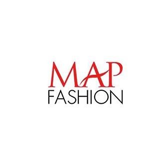 MAP Fashion (MAP_Fashion) Profile Image | Linktree