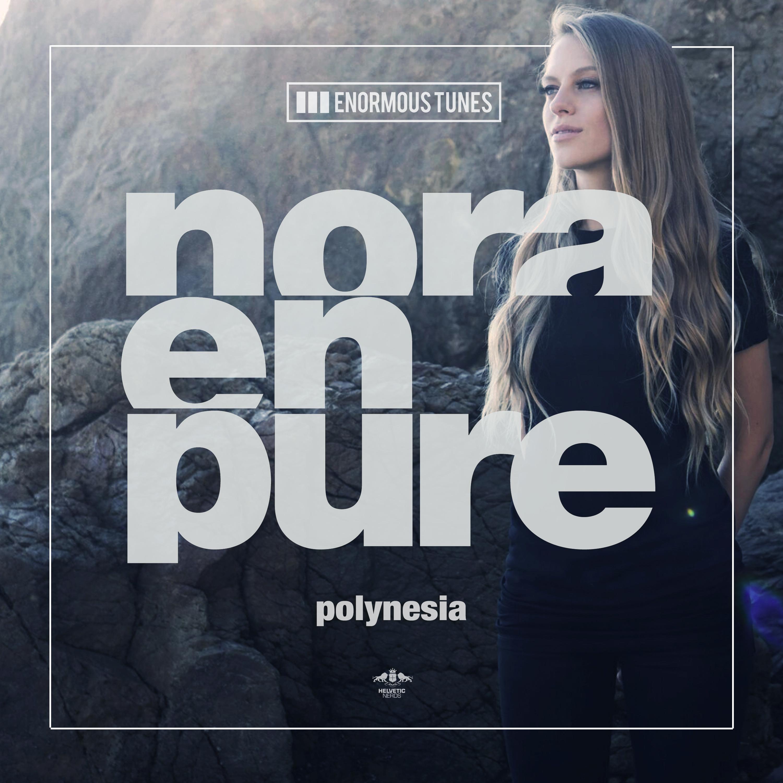 @noraenpure Profile Image | Linktree
