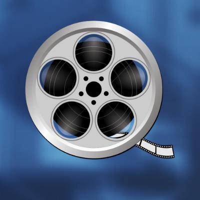 @QanonVideo Profile Image | Linktree