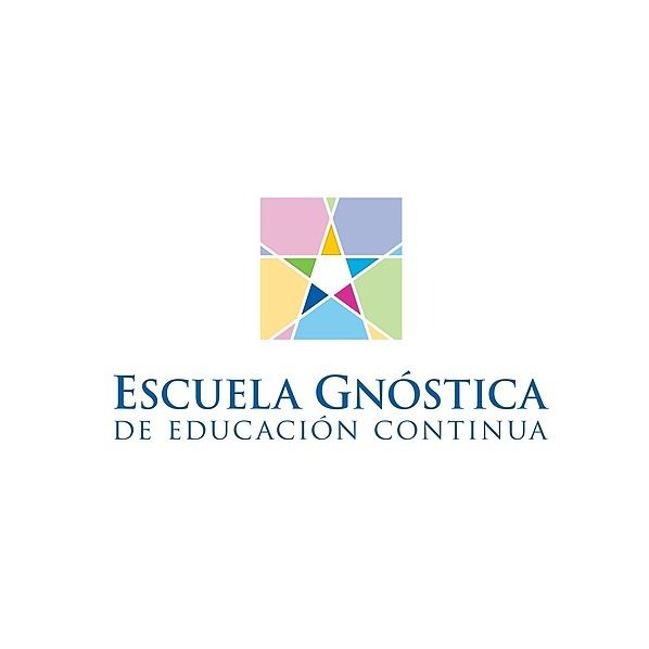 @EscuelaGnostica Profile Image | Linktree