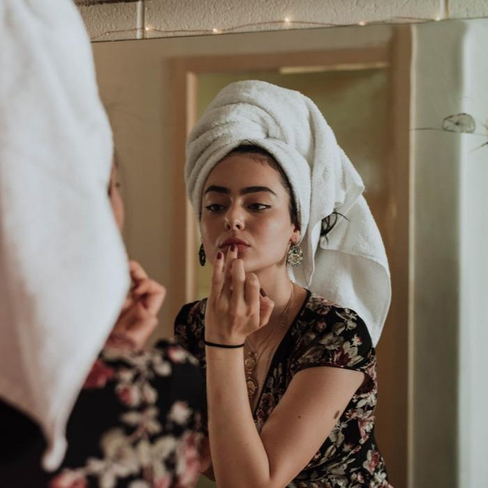 @fashionhr Među prvima smo testirali inovativni serum koji u kratkom vremenu vraća koži prekrasan izgled Link Thumbnail | Linktree