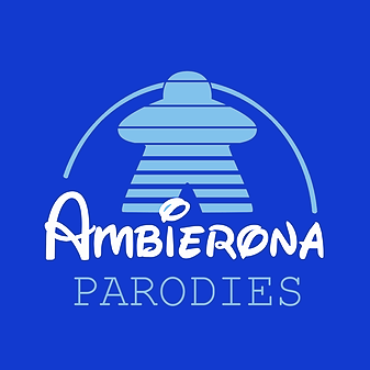 @ambierona Profile Image | Linktree
