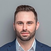 Milan Janosov, PhD (janosov) Profile Image | Linktree