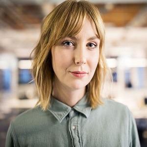 Alicia Gautier (aliciagautierqc) Profile Image   Linktree