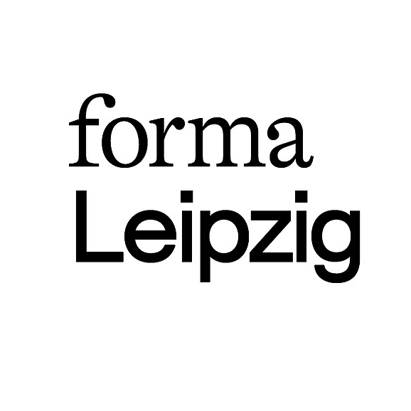 @formaleipzig Profile Image | Linktree