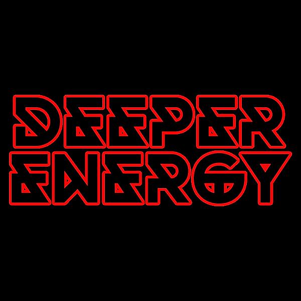 DEEPER ENERGY Podcast (therealremington) Profile Image   Linktree