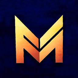 @FracturedMemories Profile Image   Linktree
