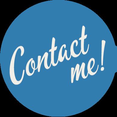 AL's Website (Contact Me)