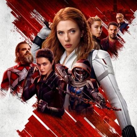@filmerfilm Black Widow 2021 Full HD Movie Download - Filmer Film Link Thumbnail | Linktree