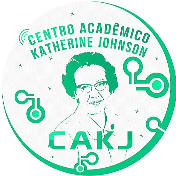 @cakjcolinasifto Profile Image | Linktree