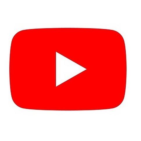 Epic Partner : Mastiff YouTube  Link Thumbnail   Linktree