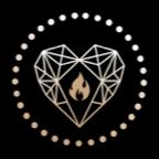 @sacredsoundfestival Profile Image   Linktree