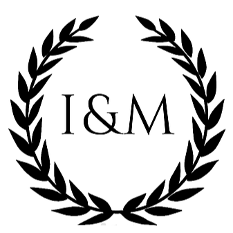 @IMPAINTER Profile Image | Linktree