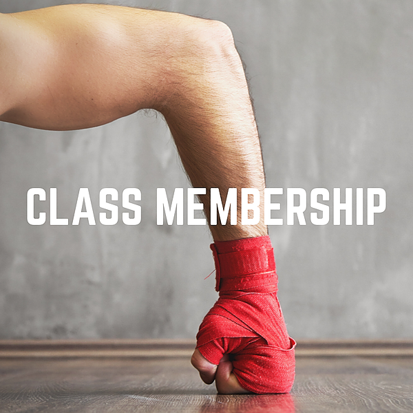 @fitnessteamipswich Class Membership Link Thumbnail | Linktree