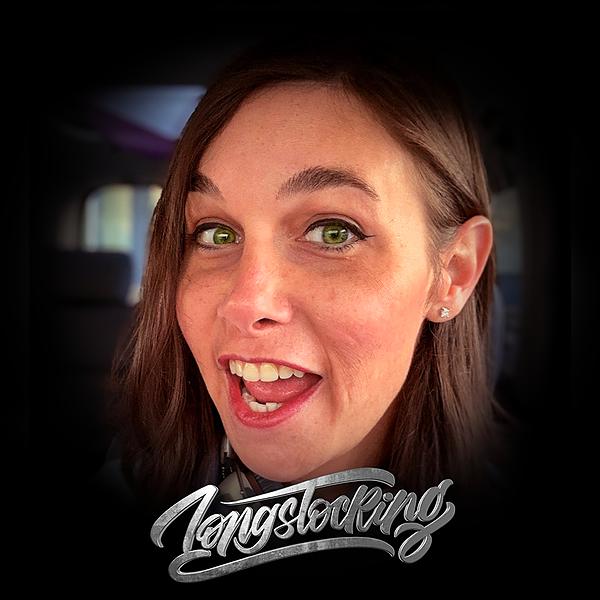 @Longstocking Profile Image | Linktree