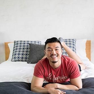 DEANLONG.io - Growth Marketing Who is Dean Long ? Link Thumbnail | Linktree