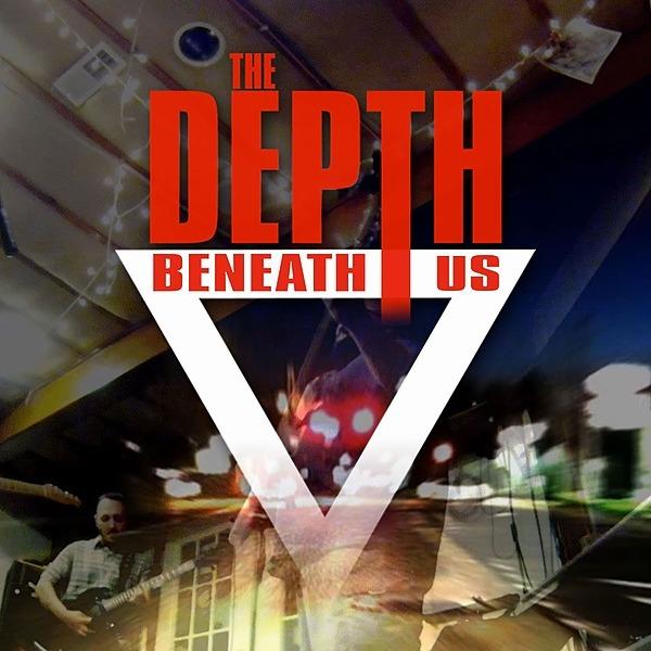 The Depth Beneath Us (TheDepthBeneathUs) Profile Image | Linktree