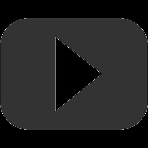 MIC DONET - PANZERGLAS Music Video Link Thumbnail | Linktree