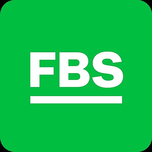 Edukasi Forex FBS   Bonus $100 GRATIS. Copy Trade Link Thumbnail   Linktree