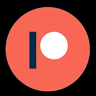 @WHOISJBEATS PATREON (1ON1 PRODUCER RELATIONSHIP) Link Thumbnail | Linktree