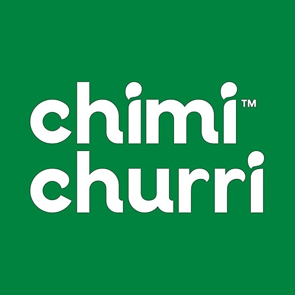Build Your Best Self (chimichurrimy) Profile Image | Linktree